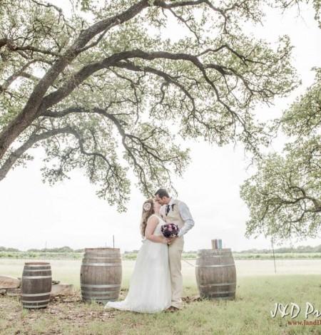 duchman-family-winery-1-10.jpg