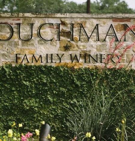 duchman-family-winery-1-11.jpg
