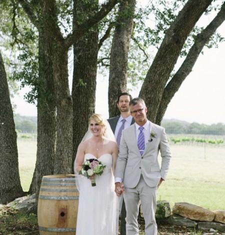 duchman-family-winery-1-12.jpg