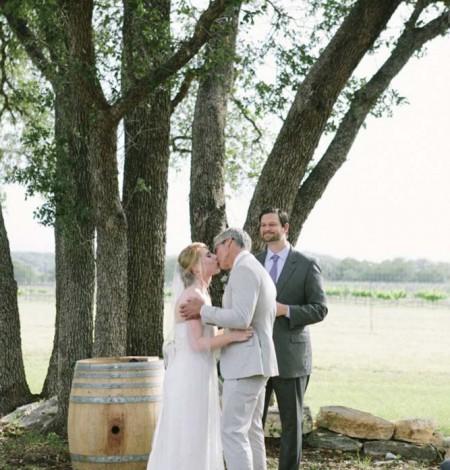 duchman-family-winery-1-14.jpg