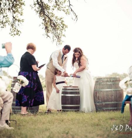 duchman-family-winery-1-5.jpg