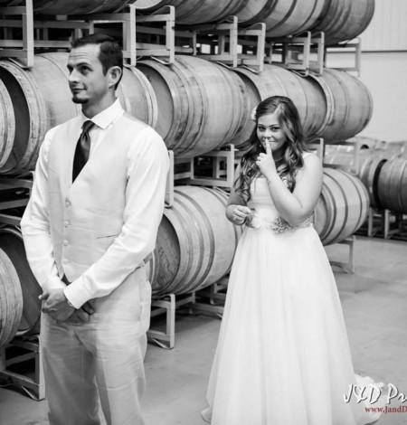 duchman-family-winery-1-9.jpg