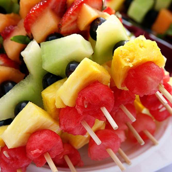 fruit-kabobs.jpg