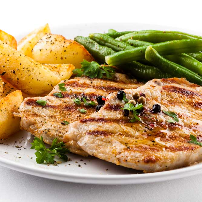 grilled-chicken-entree.jpg