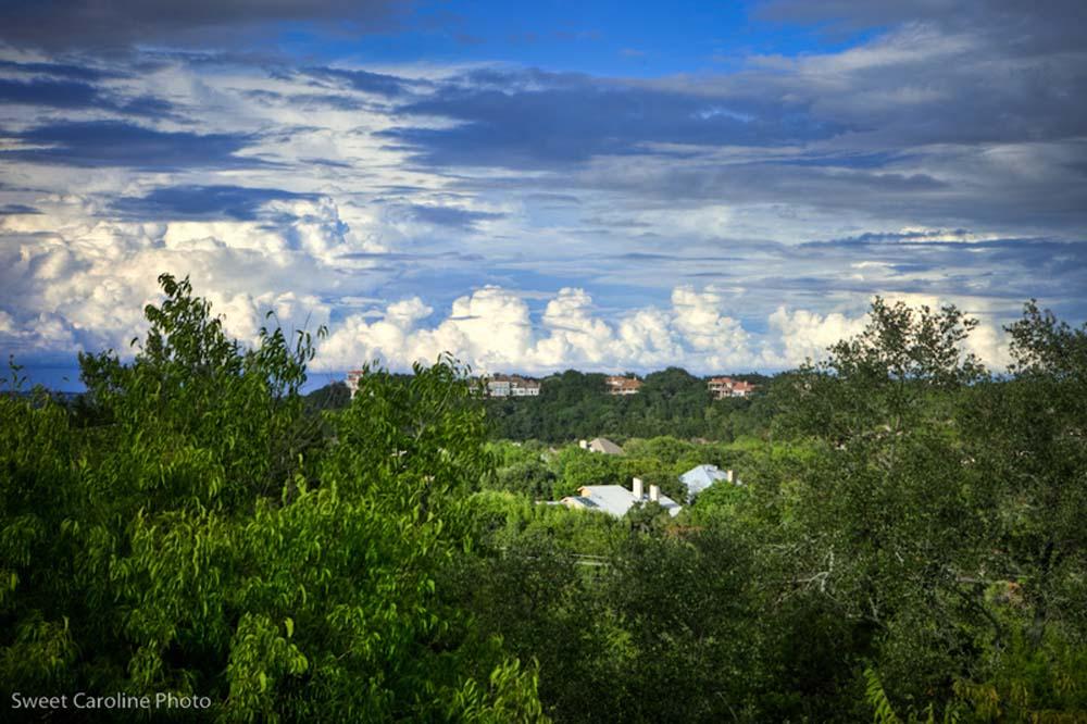 house-on-hill-21.jpg