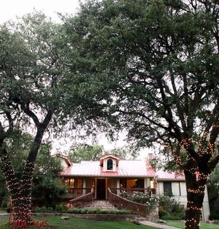 kindred-oaks-3.jpg
