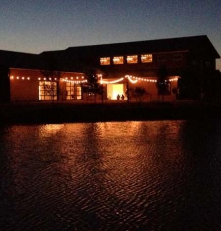 lone-oak-barn-11.jpg
