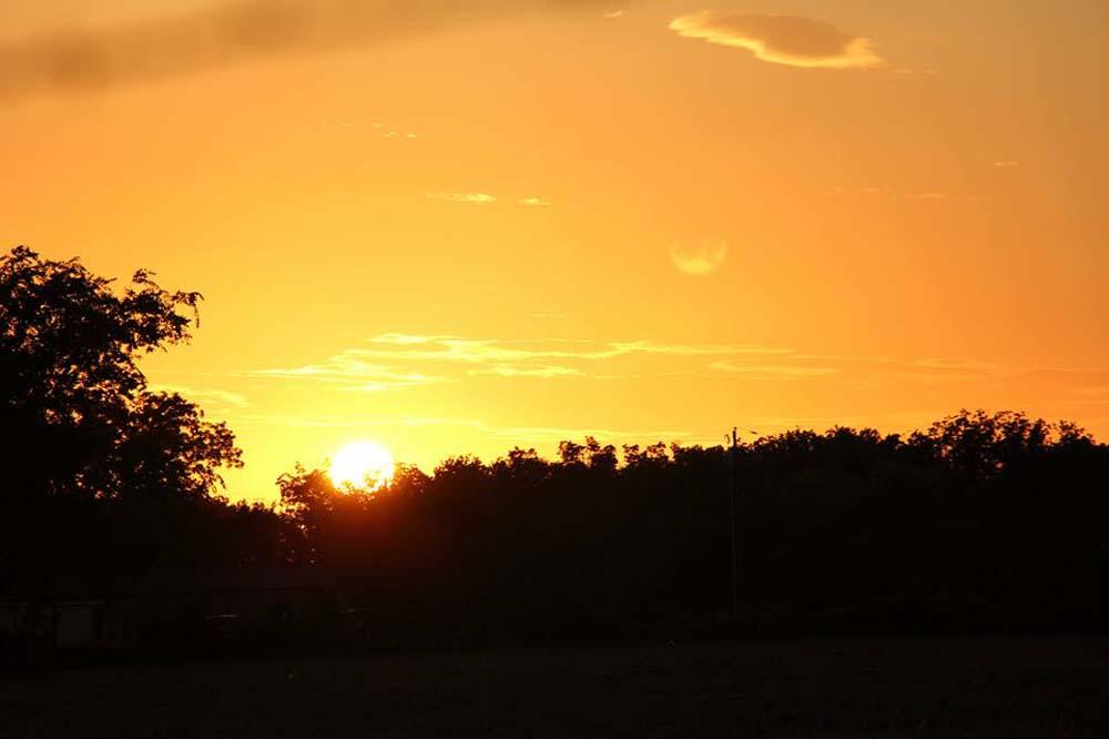 lone-oak-barn-8.jpg