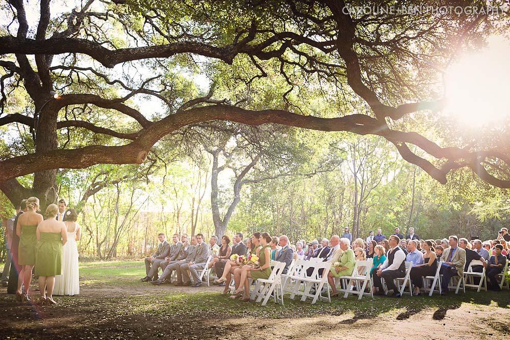 Permalink to Wedding Venues In Austin Tx