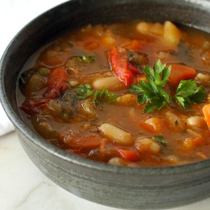 minestrone-soup.jpg