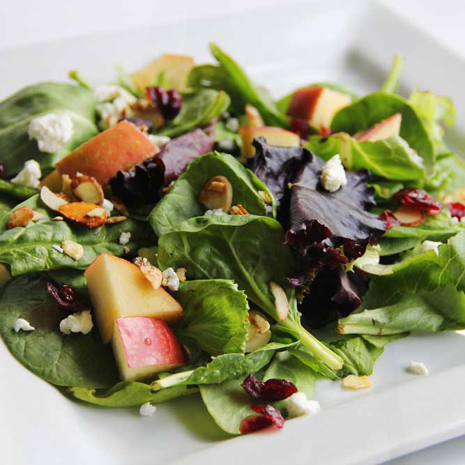 mixed-green-salad-with-apples-and-almonds.jpg
