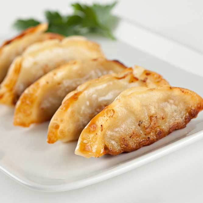 pork-pot-stickers.jpg