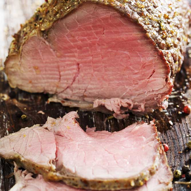 roast-beef-whole-and-sliced-2.jpg