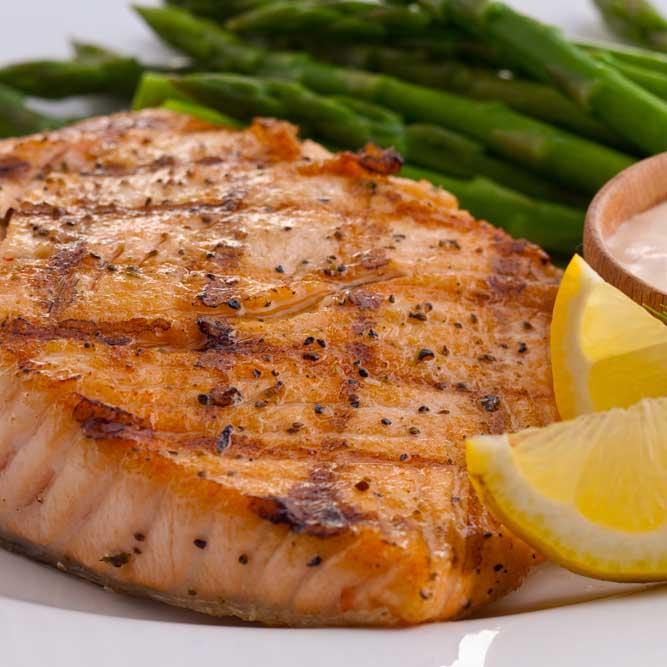 smoked-salmon-entree.jpg