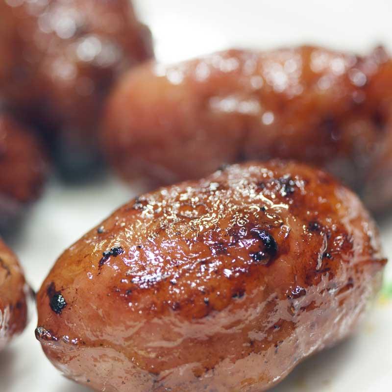 smoked-sausage-bites.jpg