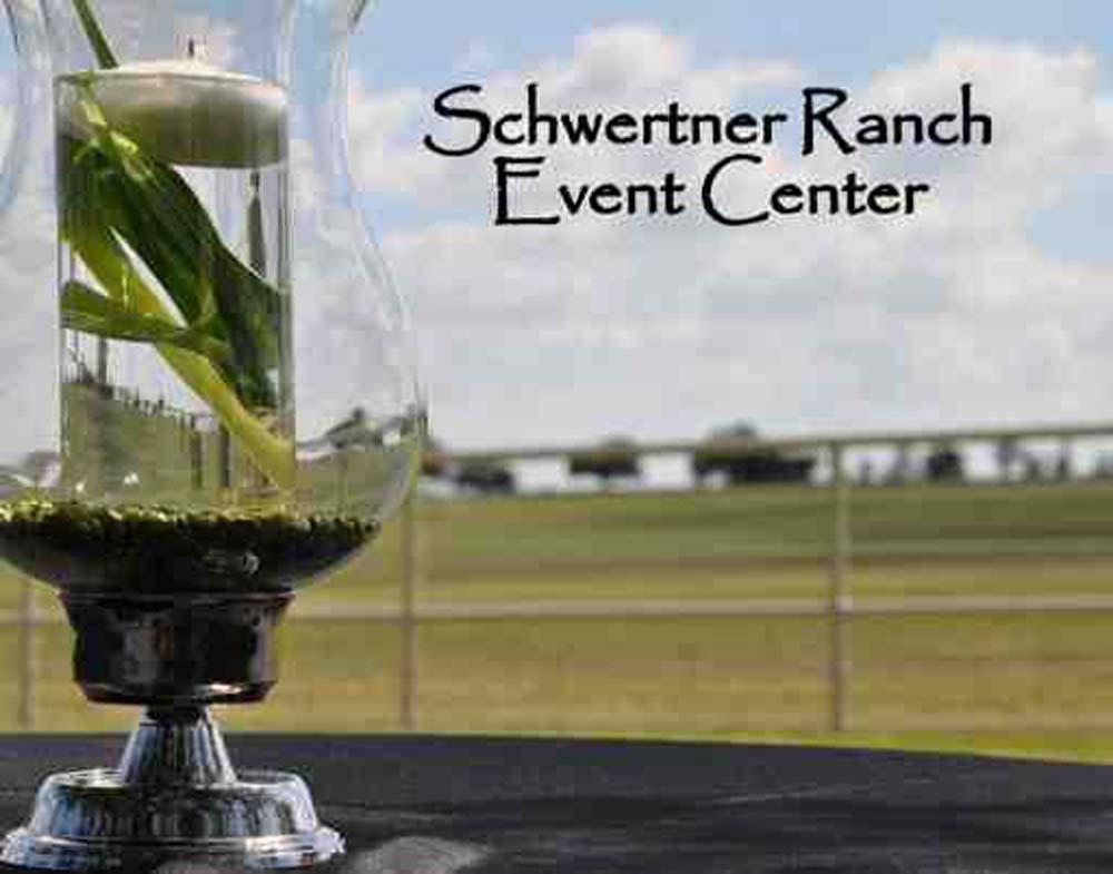 swertner-ranch-9.jpg