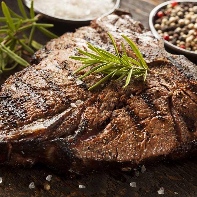 t-bone-steak.jpg