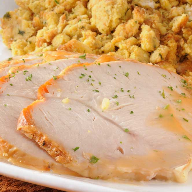turkey-and-dressing-plated.jpg