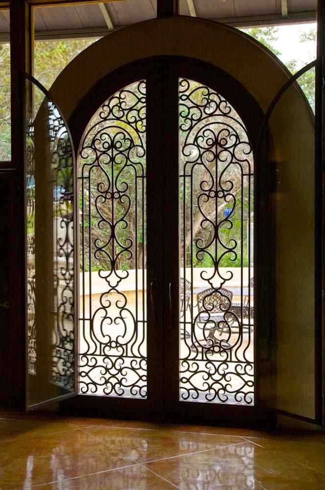 tuscan-hall-10.jpg