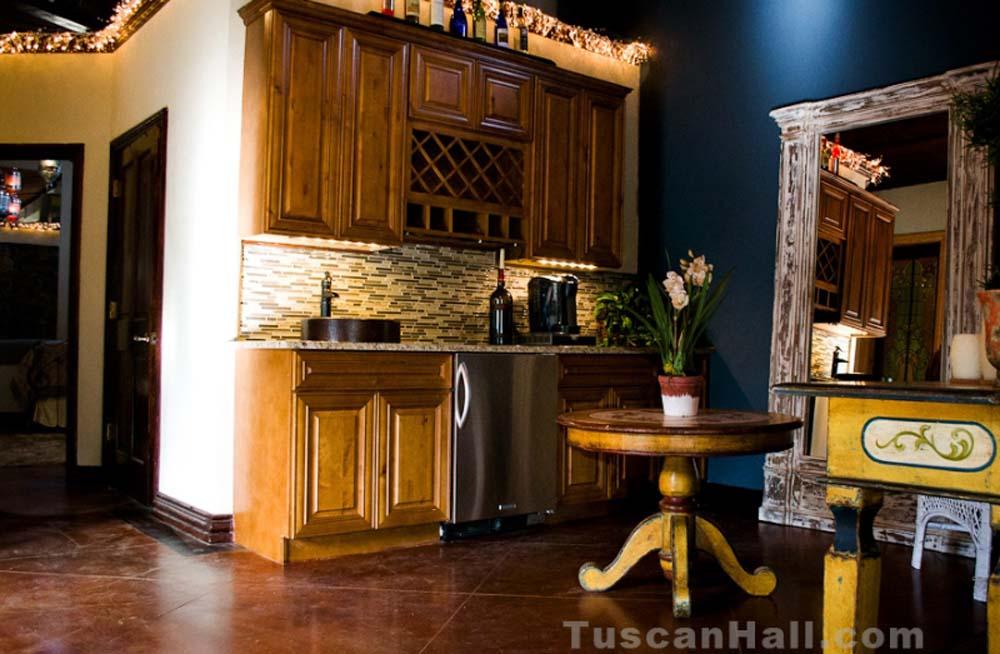 tuscan-hall-16.jpg