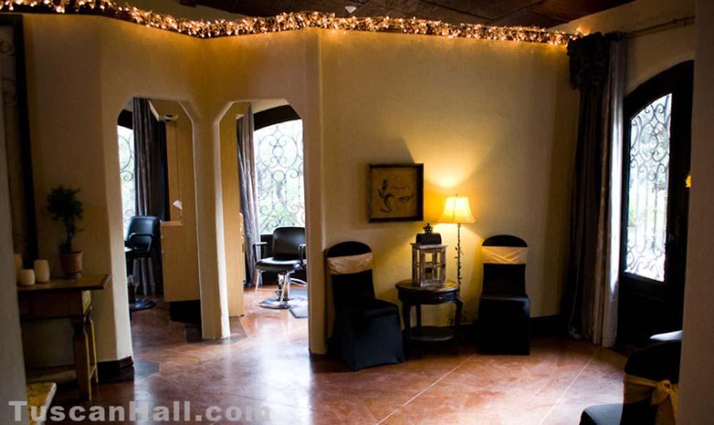 tuscan-hall-19.jpg