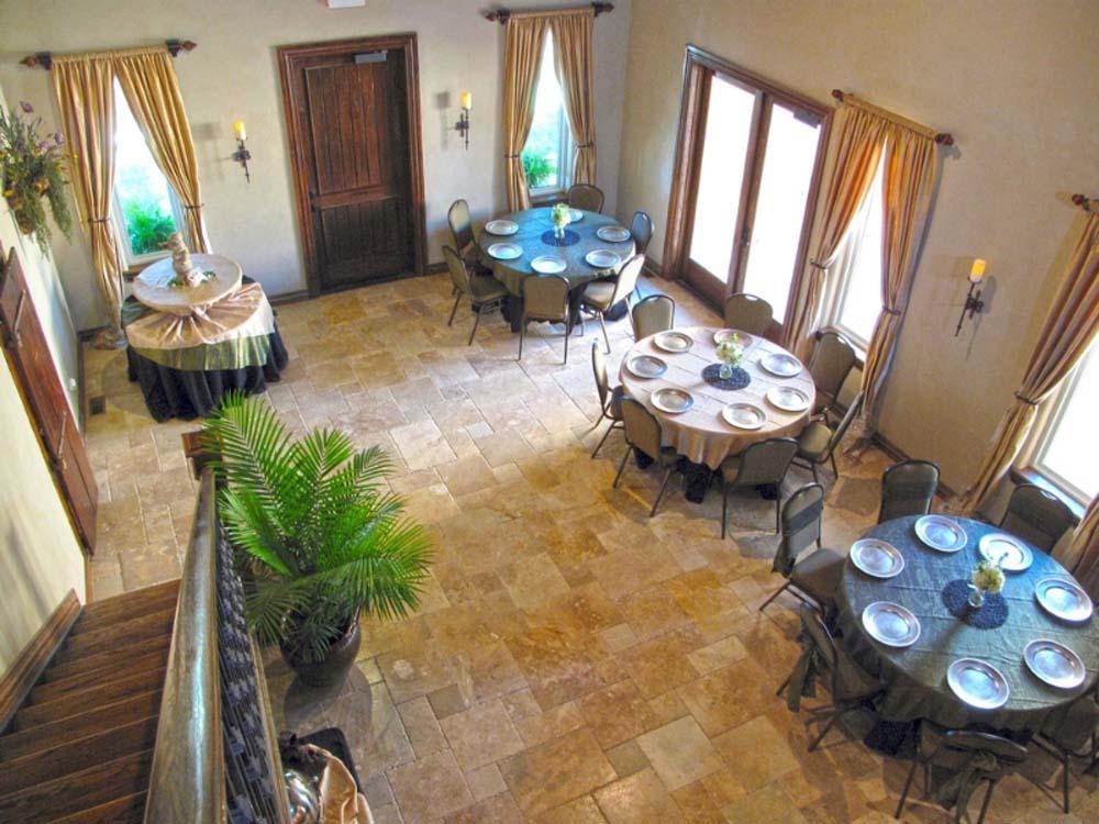 tuscan-hall-25.jpg