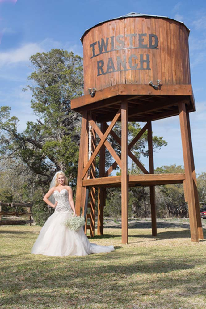 Twisted Ranch Catering By Mopsie Austin Tx